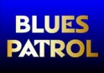 Blues Patrol